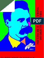 Nietzsche+e+a+Doutrina+Do+Objetivo+Da+Vida