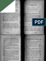 o Direito - 1892 Set-Dez 2