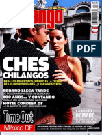 chilangotango