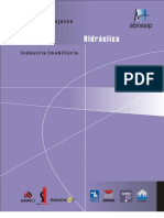 Hidraulica Escopo de Projetos ABRAVA Manual.pdf