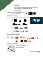 Elementos Compositivos