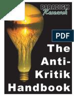 The Anti-Kritik Handbook.pdf