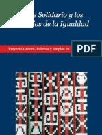 igu025.pdf