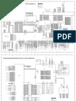 Manual Punto Por Punto Para MP 6500 P2P_5500_6500_7500