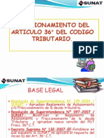 Fracc. Tributaario Art. 36 Código Tributario 2 (1)