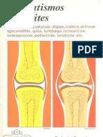 Dr[1]. Andre Passebecq - Reumatismos e Artrites