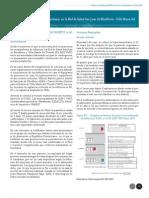 Boletin Epidemiologico LIMA SUR - Setiembre 2009 - H1N1