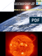 03 Mudancas Climaticas Impactos Brasil - Gilvan Sampaio