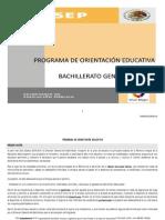 poe pgramaro.pdf