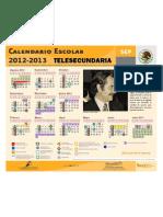Calendario_TS 12 - 13