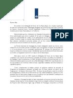 Discurso - Foro Local Granada - 09 de Agosto 2012 (v3)