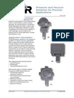 Pressure and Vacuum Switches_216