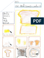 Grade 3-4 Procedures