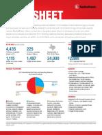 2012Q1 RSH FactSheet