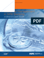 CM+in+SME+Banking Best+Practice+Guide Final