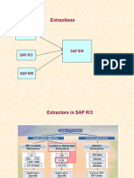 Extractors SAPR3