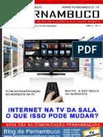 Re Vista Tv Pernambuco 01