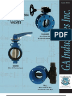 Awwa Supplier Catalogue