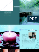 Sohum Brochure
