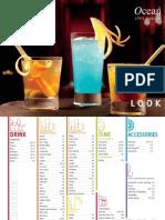 Oceanglass Final Catalog