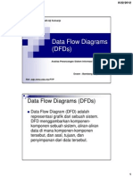 Anpersi - Data Flow Diagram (DFD)