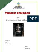 CAPA GESTÃO DE MATERIAL INFORMÁTICO