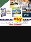 23973926 Makemytrip Com Presentation Service Marketing 100722213556 Phpapp02