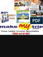 23973926 Makemytrip Com Presentation Service Marketing 100722213556 Phpapp02