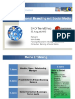 Personal Branding Mit Social Media 201208022_1_marclussy