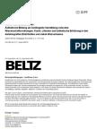 ZfPaed 2006 3 Alheit Brandt Aesthetische Bildung Vermittlung D A