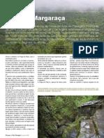 Mata da Margaraça