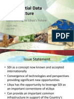 LSDI - Contributing to Libya's Future_summary
