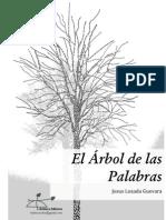 MORAES, Fabiano. La marca individual del narrador oral