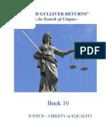 Book 10 Justice