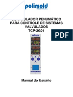 Sequential Controller Manual - Pt (2)