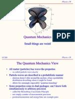 19_quantum Mech Ppt