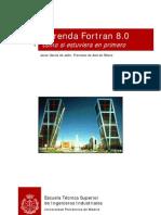 Fortran-90