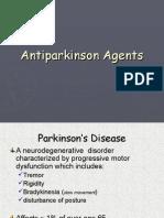 Antiparkinson Drugs09 (1)