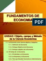 fundamentosdeeconomia-091206162415-phpapp01
