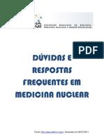 SBBMN - Perguntas e Respostas Freqüentes em MN.pdf