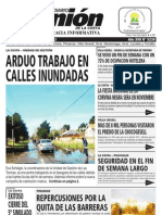 5239-22 -8-2012_Maquetación 1