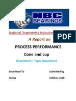 National Engineering Industries Pvt