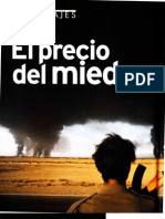 petroleo 2004