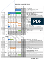 IAK CALENDAR 2012-2013 190612.pdf