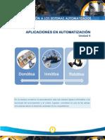 UD4_Aplicaciones de Automatizacion