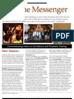 June:July Newsletter 2012 PDF