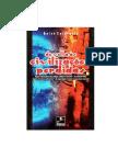 De Volta às Civilizações Perdidas - Quixe Cardinale