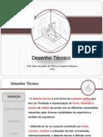 aula-dt-01