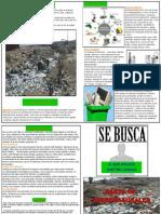 Dipticos Microbasurales Miguel Torres