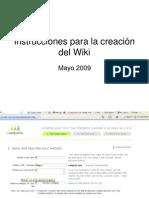Instrucciones-Crear Wiki (2)